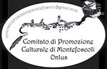 Museo Civiltà Contadina Montefoscoli
